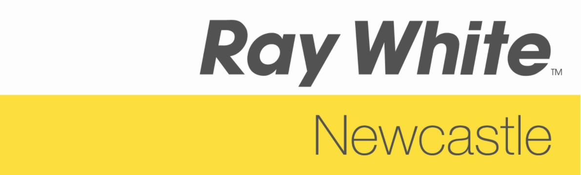 Ray White, Newcastle, 2300