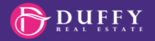 Duffy Real Estate, South Yunderup, 6208