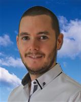 Nick Schloss, Wamuran, 4512