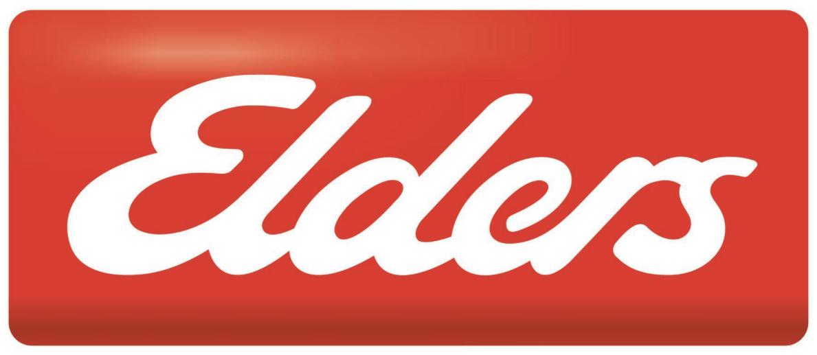 Elders Real Estate, Redcliffe, 4020