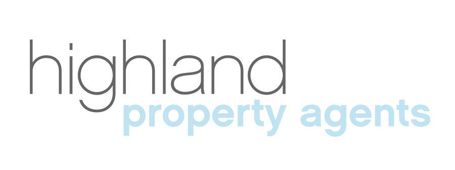 Highland Property Agents, Sutherland, 2232