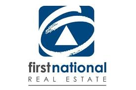 First National, Ripley, 4306