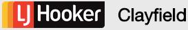 LJ Hooker, Clayfield, 4011