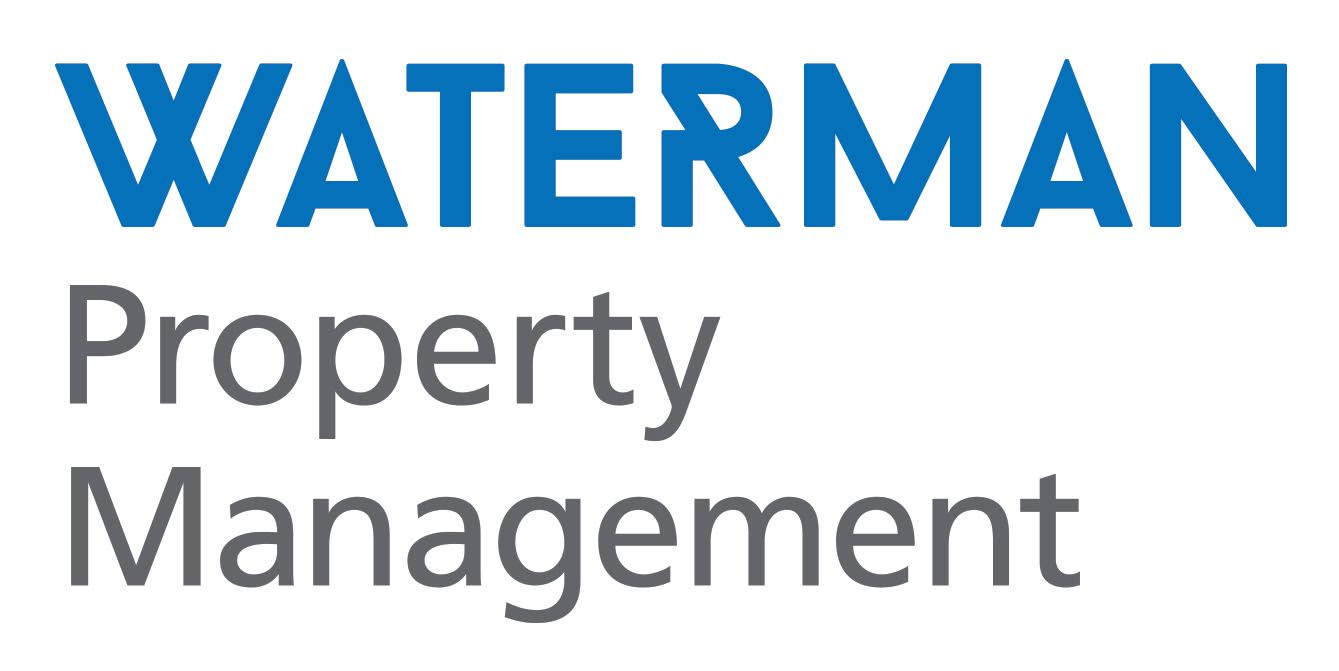 Waterman Property Management, Adelaide, 5000