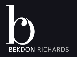 Bekdon Richards, Hawthorn, 3122