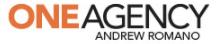 One Agency, NSW , 2768