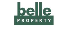 Belle Property, Mona Vale, 2103