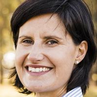 Jane Donald, Dubbo, 2830