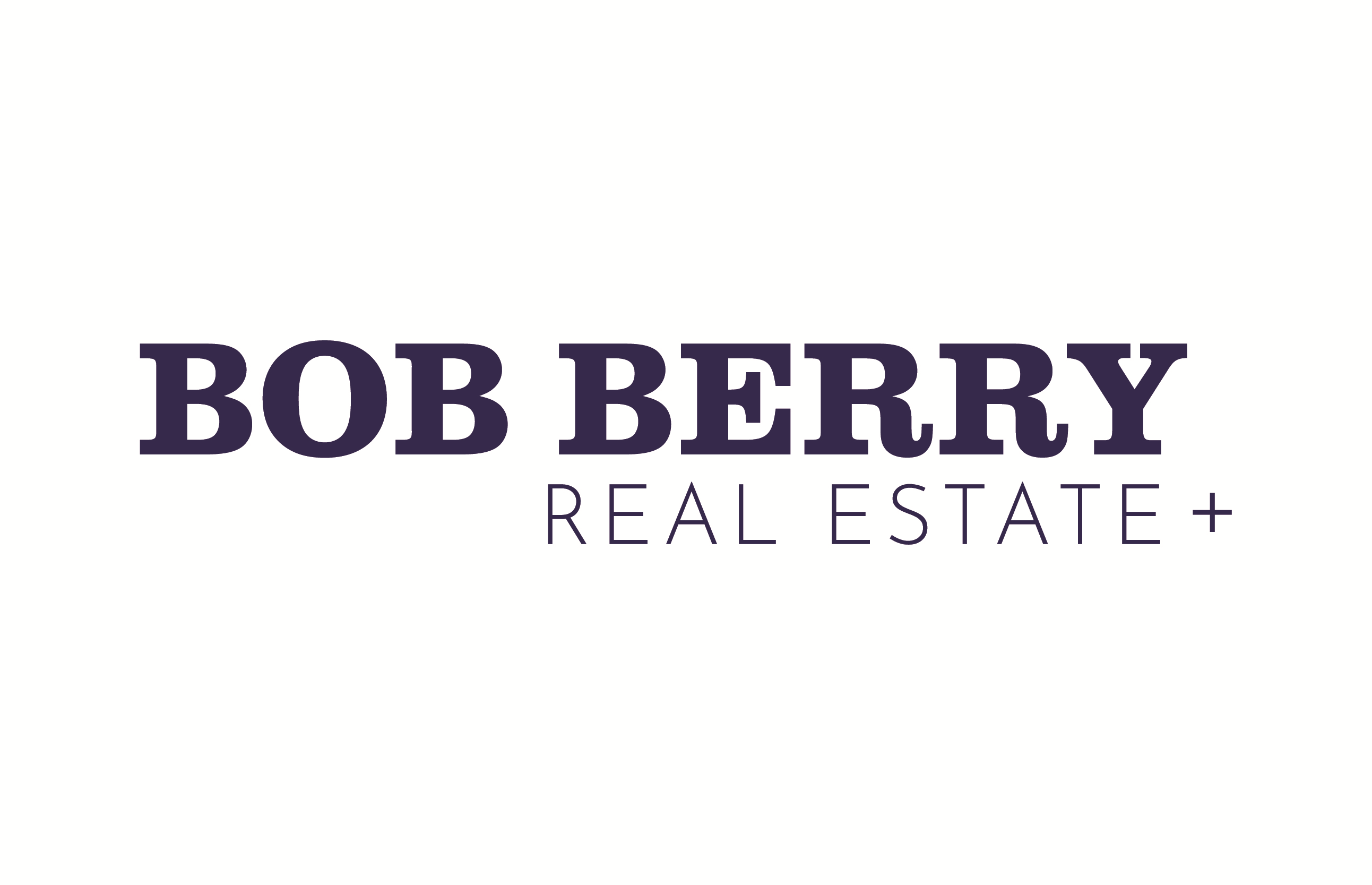 Bob Berry Real Estate, Dubbo, 2830