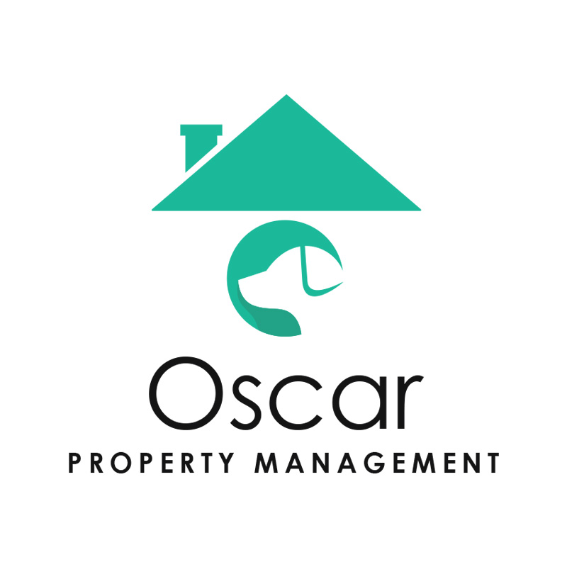 Oscar Property Management, Bellbird Park, 4300