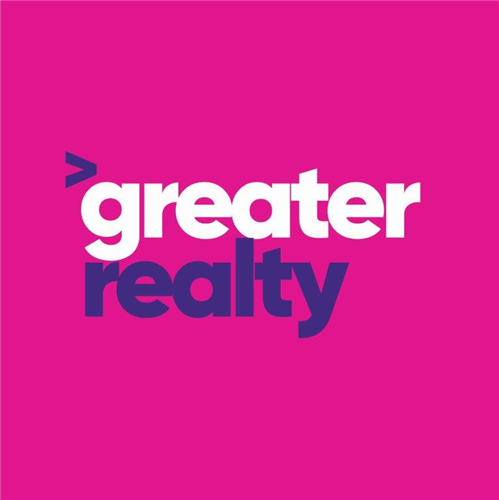 Greater Realty, Brookwater, 4300