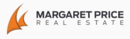 Margaret Price Real Estate, Forster, 2428