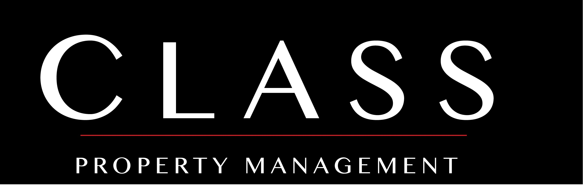 Class Property Management  Pty Ltd, Bulimba, 4171