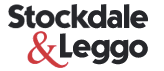 Stockdale And Leggo, Hastings, 3915