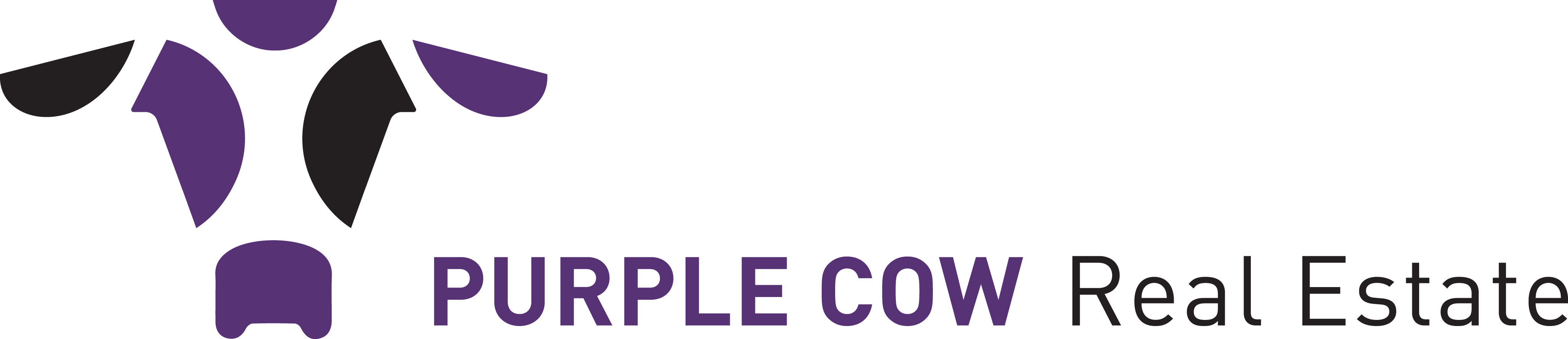 Purple Cow Real Estate, Springfield Lakes, 4300