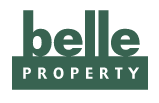 Belle Property, South Hurstville, 2221