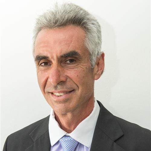 Vince Tripodi, Flinders Park, 5025