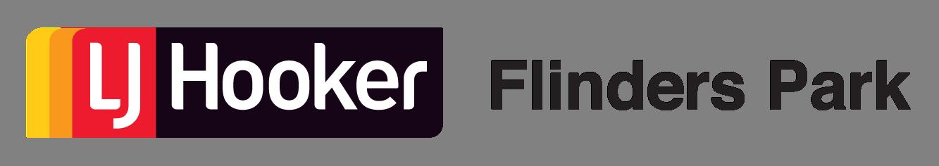 LJ Hooker, Flinders Park, 5025