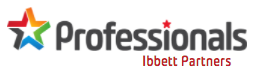 Professionals Ibbett Partners, Charmhaven, 2263