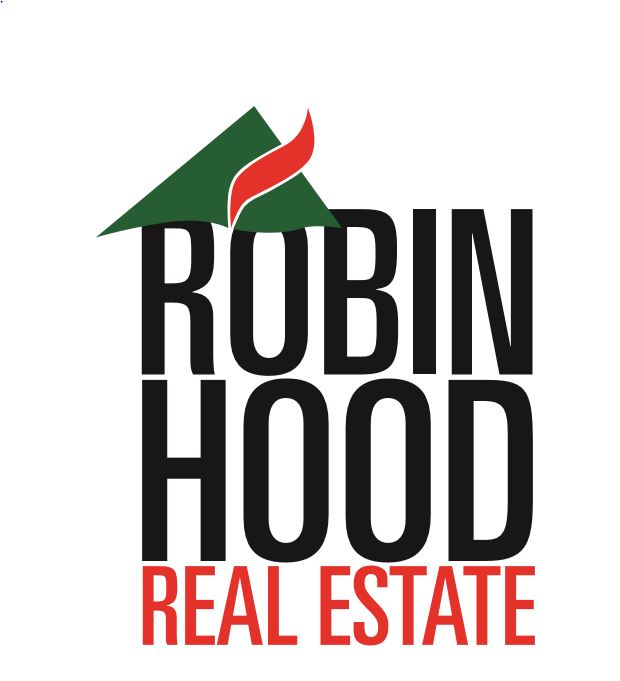 Robin Hood Real Estate Pty Ltd, Brighton, 5048