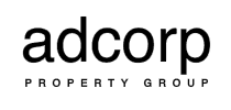 ADCORP PROPERTY GROUP, Dulwich, 5065