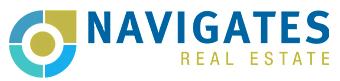 Navigates Real Estate, Hope Island, 4212