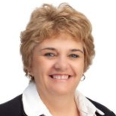 Donna Pinkerton, Kaleen, 2617
