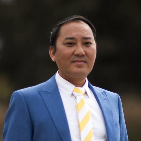 Phong Nguyen, Canley Heights, 2166