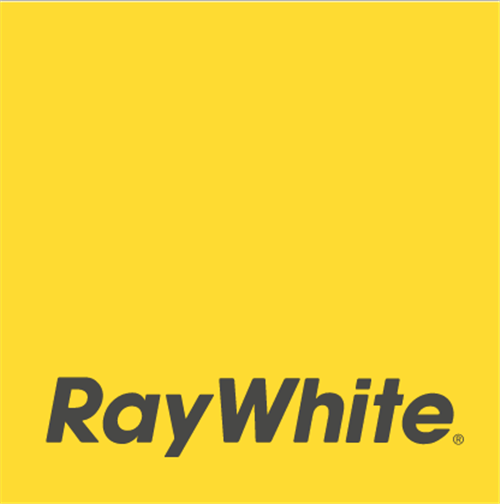 Ray White , Canley Heights, 2166