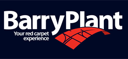 Barry Plant, Craigieburn, 3064
