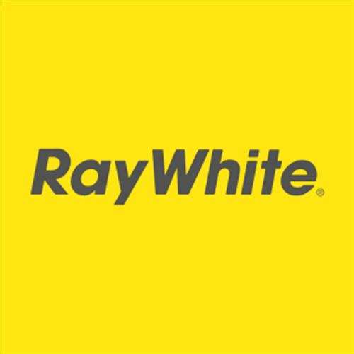Ray White Darwin, Stuart Park, 0820