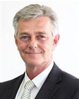 Nicholas Addison, Hornsby, 2077