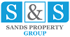 Sands Property Group, Merrimac, 4226