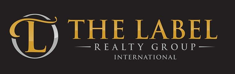 The Label Realty Group International , Kew, 3101