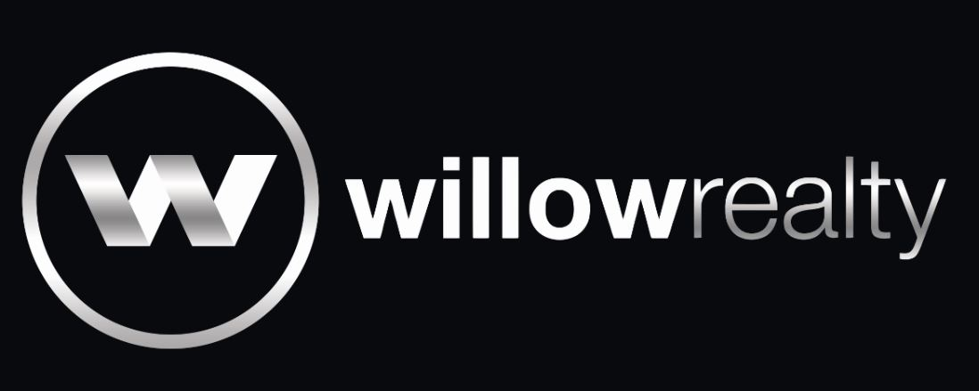 Willow Realty, Rockdale, 2216