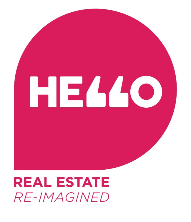 Hello Real Estate, Greenwith, 5125