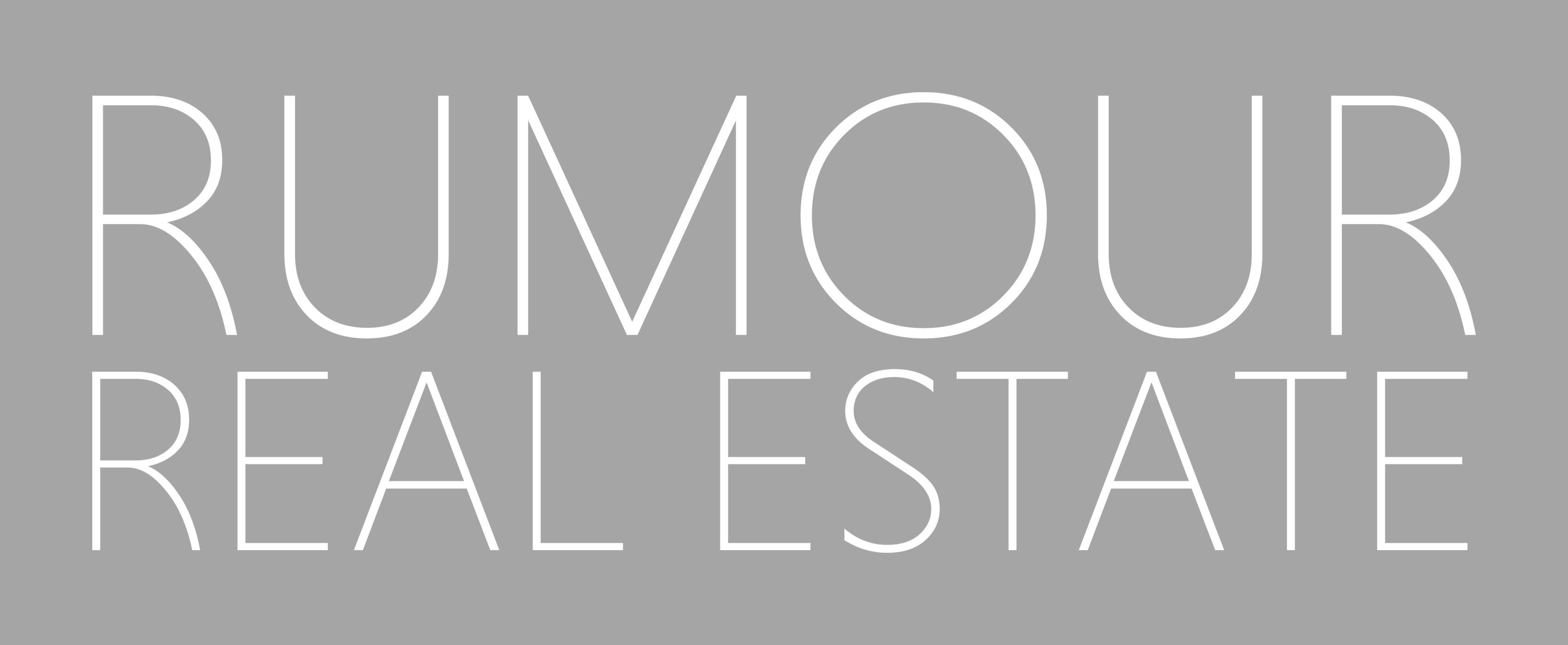 Rumour Real Estate, Indooroopilly, 4068