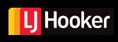 LJ Hooker, Wollongong, 2500