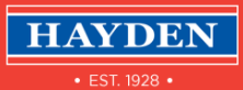Hayden Real Estate, Leopold, 3224