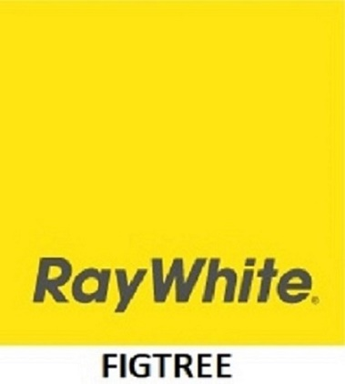 Ray White, Figtree, 2525