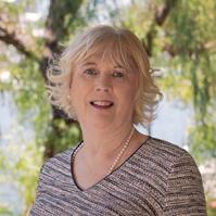 Eleanor Fitzpatrick, Glebe, 2037