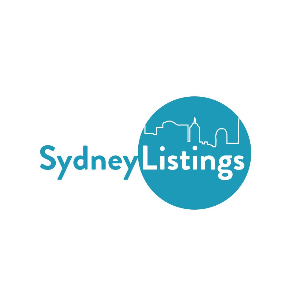 Sydney Listings, Ryde, 2112