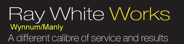 Ray White Wynnum Manly, Wynnum, 4178