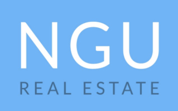 NGU Real Estate, North Lakes, 4509