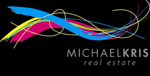 MichaelKris Real Estate Northern, Smithfield, 5114