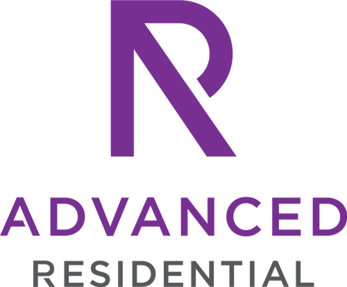 Advanced Residential, Moil, 0810