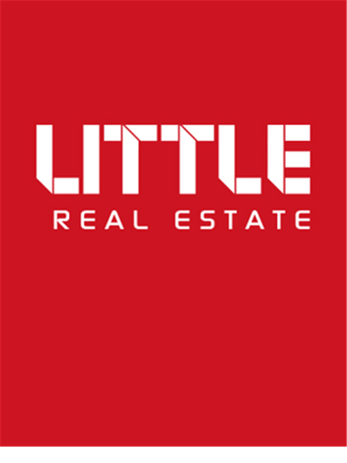 Little Real Estate, Preston, 3072