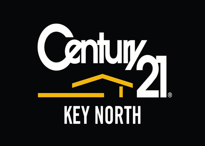 Century 21 Key North, North Sydney, 2060
