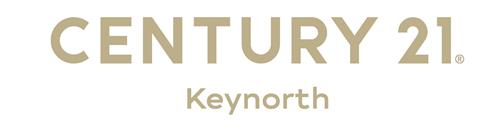 Century 21 Key North, North Sydney, 2060
