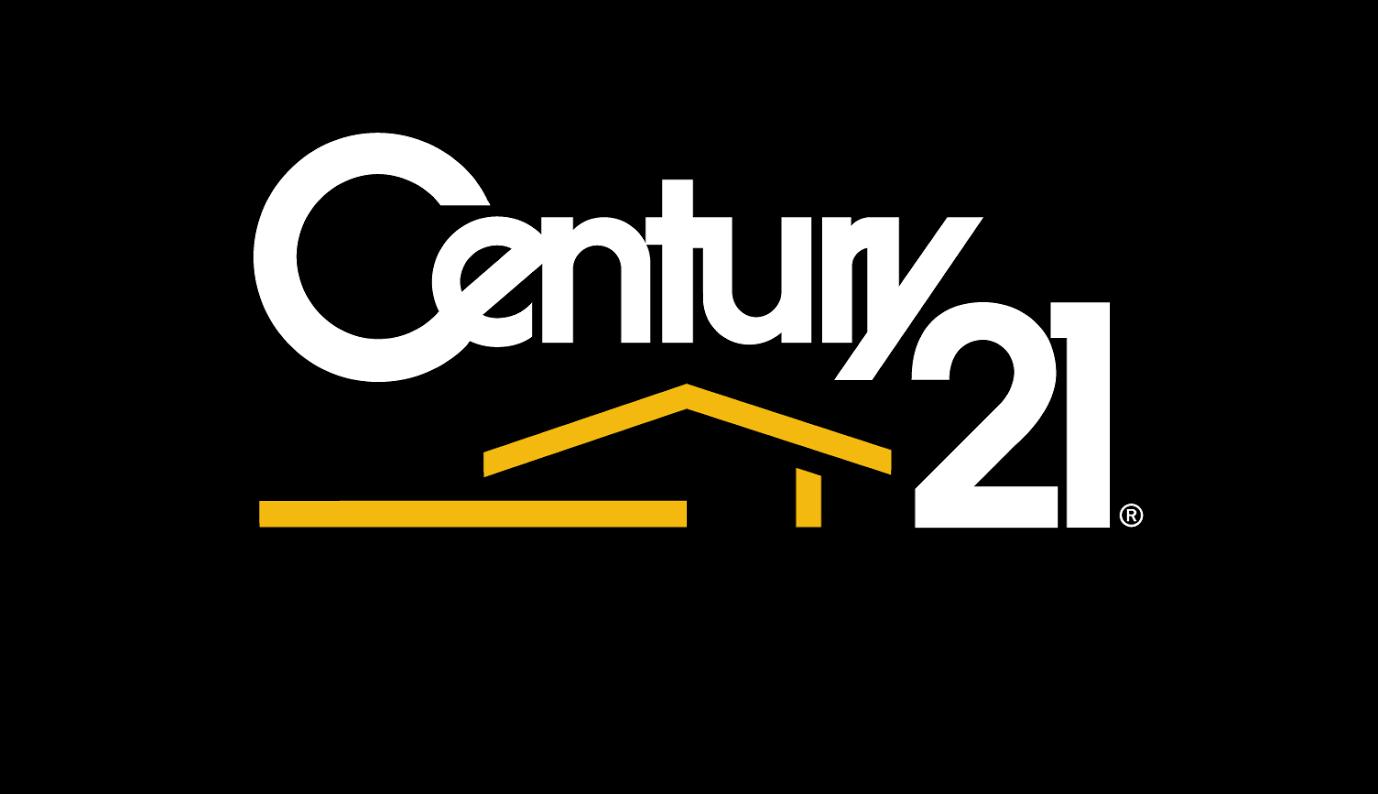 Century 21 Performance, Calamvale, 4116